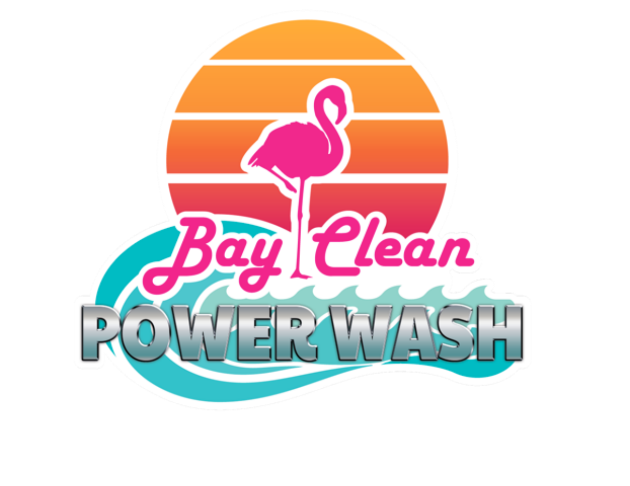 BAYCLEANPOWERWASH.COM